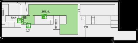map_3fjp1909