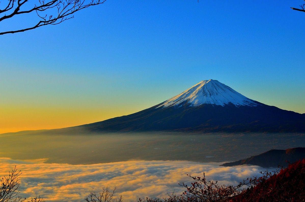 Mt fuji 477832 1280