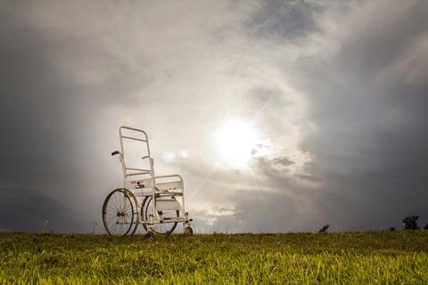 wheelchair-2322783_1920