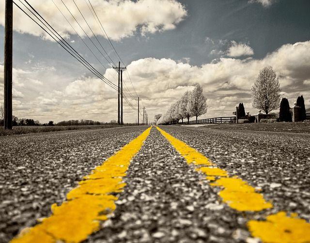 Road 166543 640