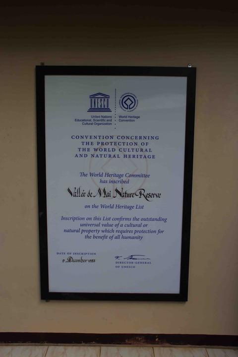 UNESCO世界遺産にも登録