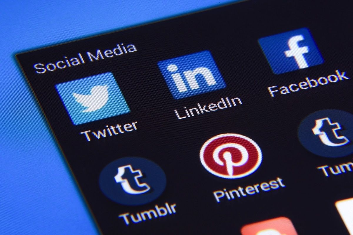 Social media 1795578 1920