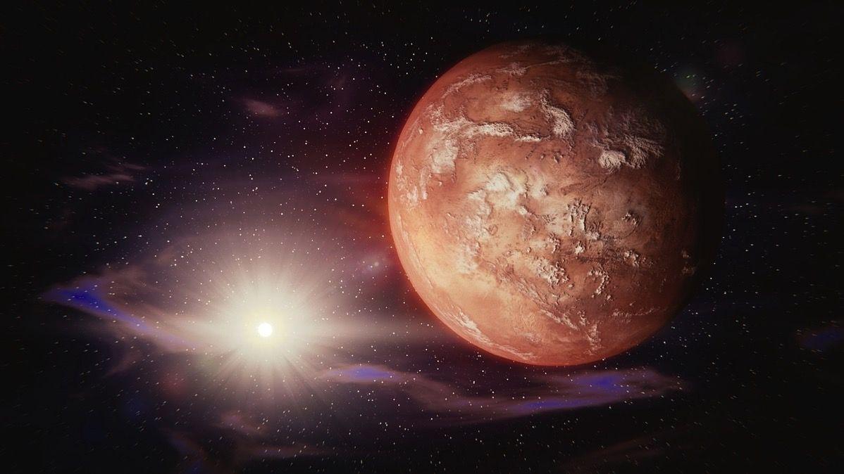 Mars 1326108 1280