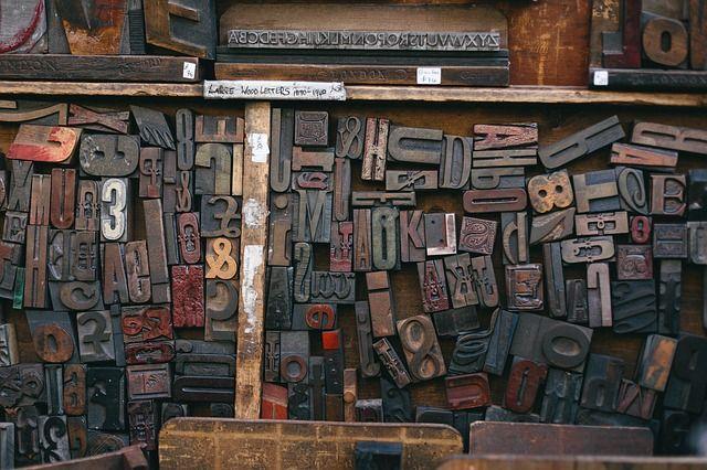 Woodtype 846089 640