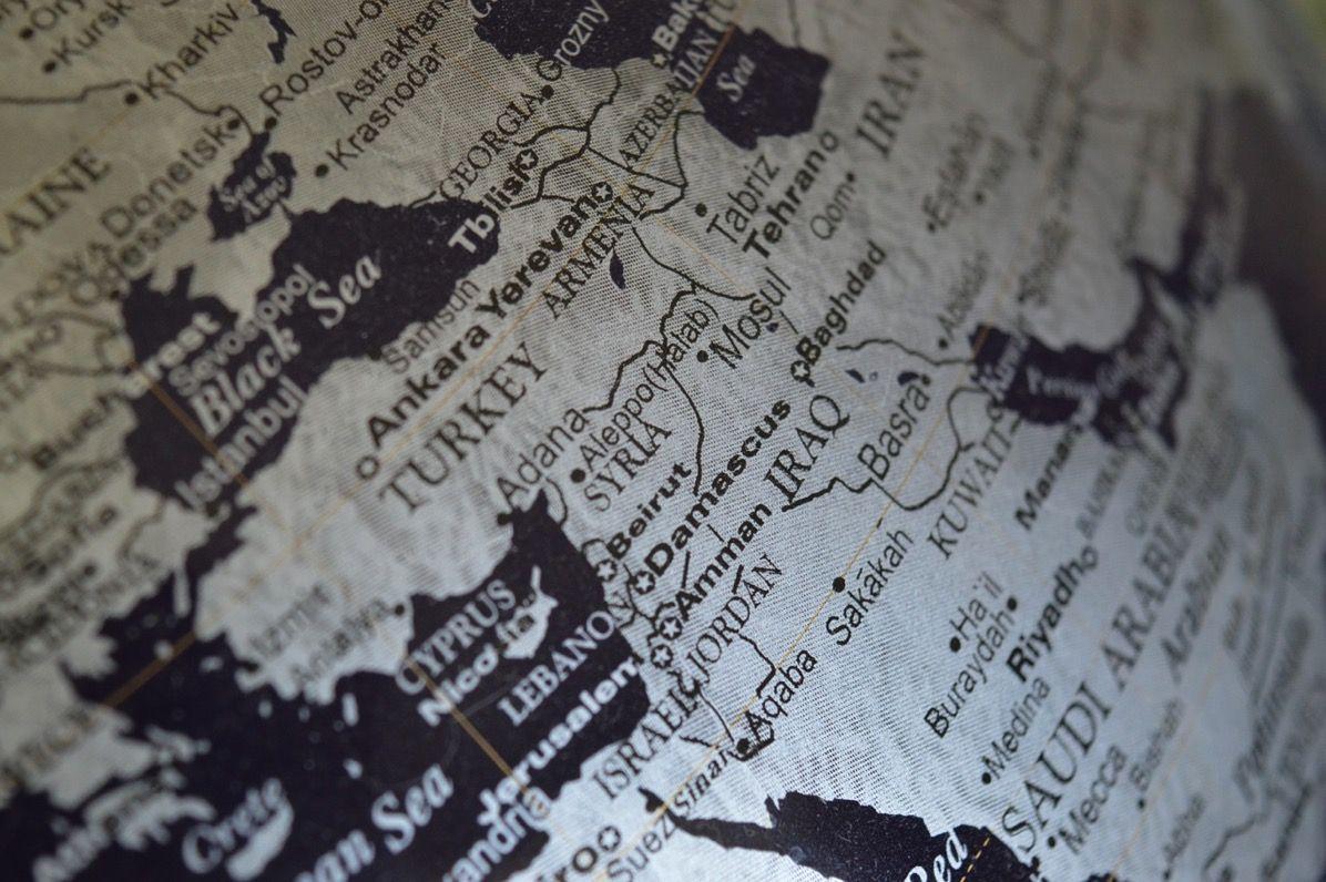 Syria 1034467 1280