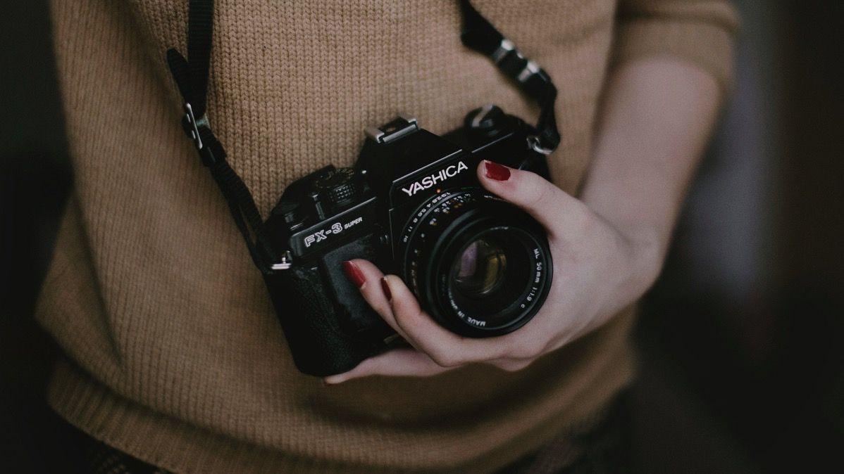 Photographer 455747 1920