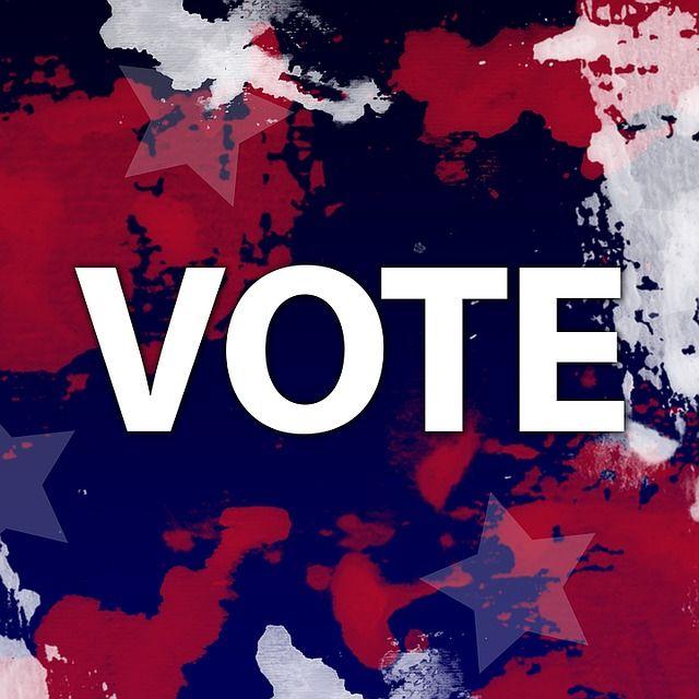 Vote 1190034 640
