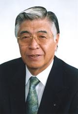 佐藤栄佐久