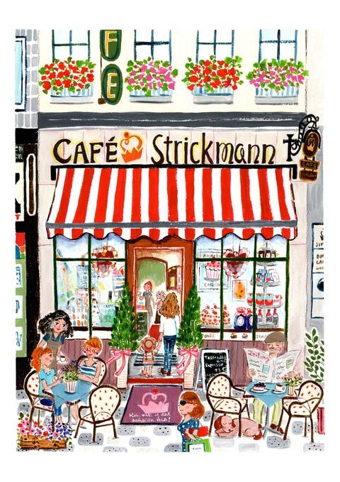 cafe strickmann (1)