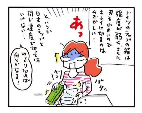 HP-1gatsu-illust2