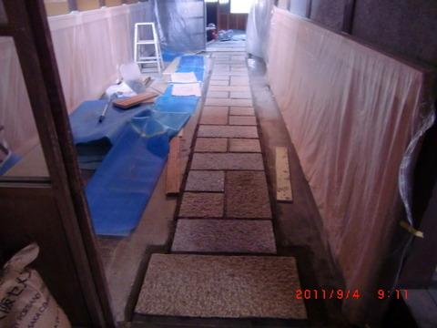 2011_0904_091139-CIMG2385