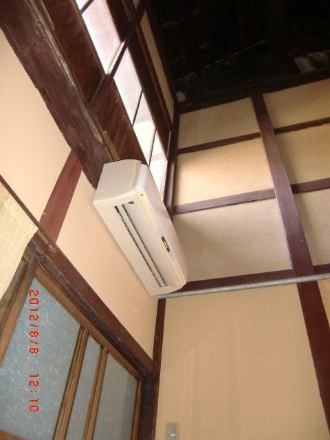 2012_0808_121013-CIMG3276