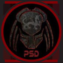 Predator-Security-Defense-Kalispell_PSD-Training_IMG
