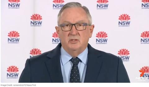 Australia-Health-Minister-e1626069885821