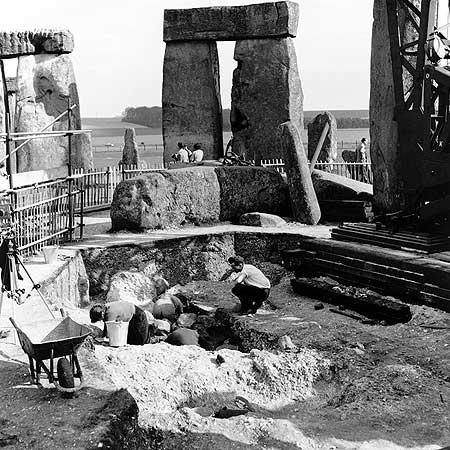 stonehenge_49
