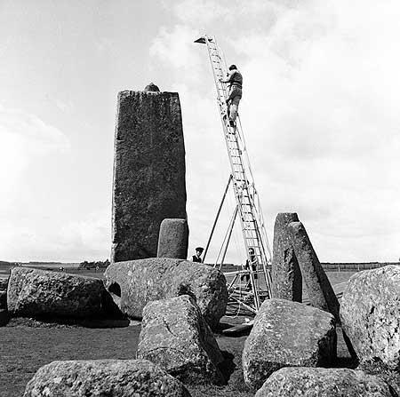 stonehenge_29