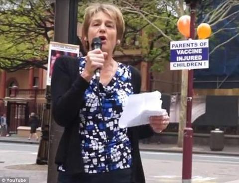 Dr-Judy-Wilyman-Australian-Skeptics