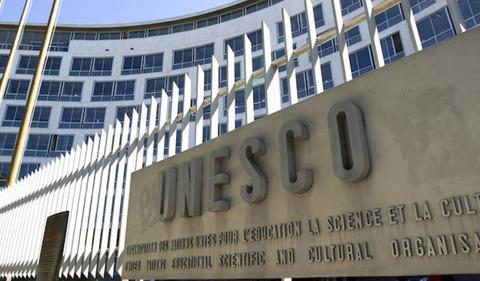 UNESCO-1160x680