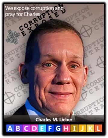charles-lieber
