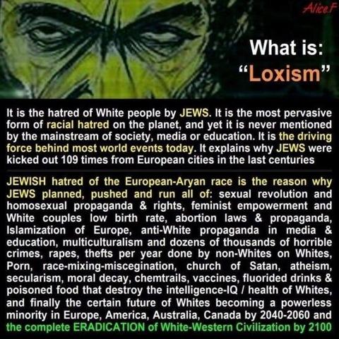 loxism3