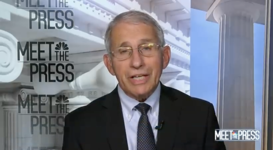 Fauci-COVID-Booster-Shots-Will-Be-Needed-Every-8-Months