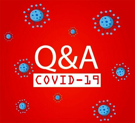 coronavirus417_01