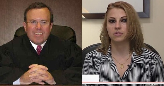 Chicago-Judge-Strips-Mother-of-Parental-Rights-Because-