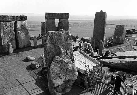 stonehenge_70