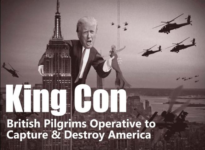 King-Kong-Don-Trump