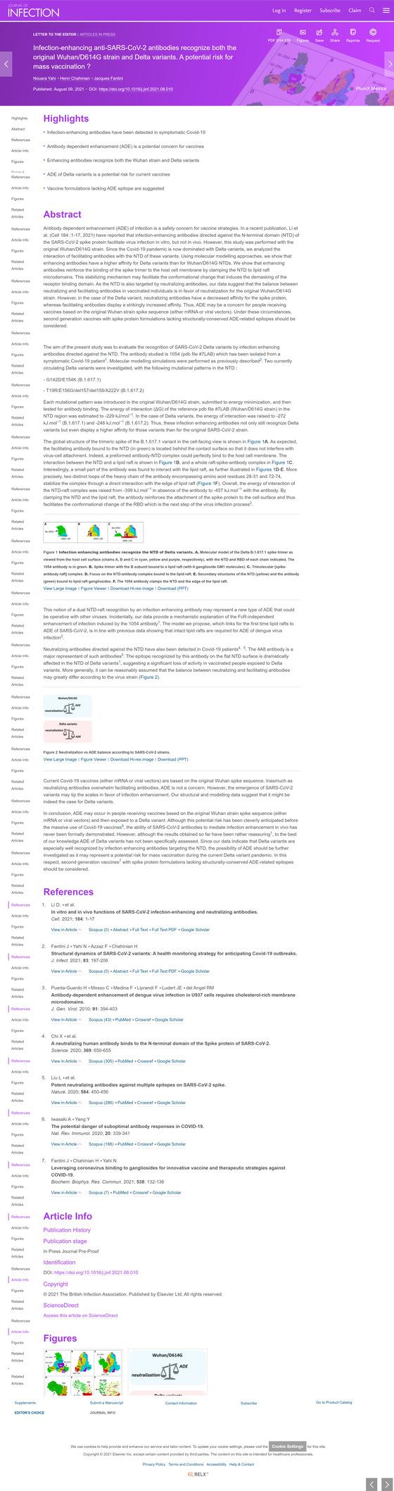 JournalOfInfection-ADE-COVID-19