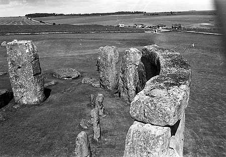 stonehenge_23