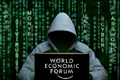 WEF-Cyber-Attack-Hack