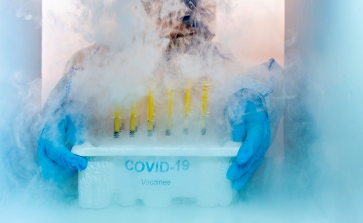 freezer-vaccines-810x500