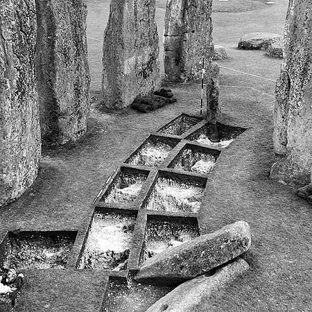 stonehenge_78