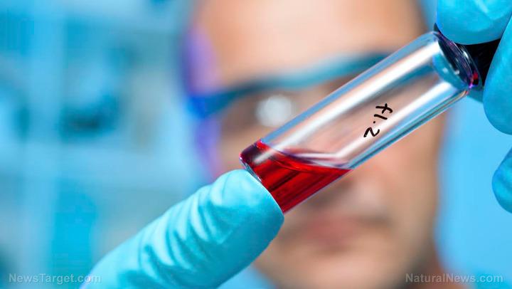 Science-Lab-Sample-Blood-Test__1_
