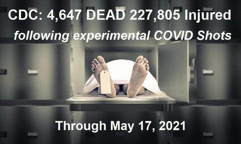 CDC-Deaths-Injuries-5.17.21