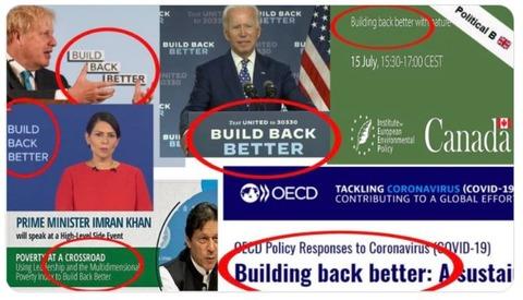 Build-Back-Better-1