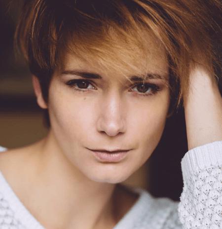 Stephanie-Dubois