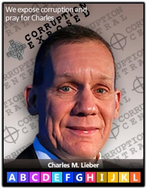 charles-lieber-afi