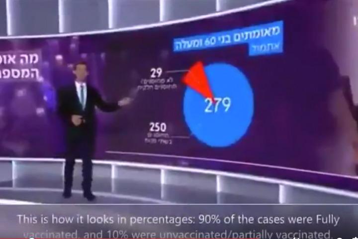 Israeli-TV_large