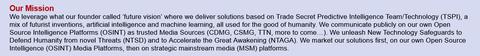 screenshot-2021-q-drops-potus-tweets-and-offsite-archive-1_orig