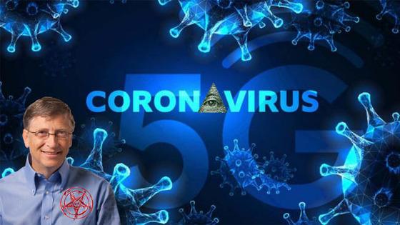 coronavirusvaccine21_01_small