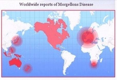 chemtrail-morgellons-map-small