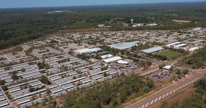 Australia-Building-Quarantine-Camps-for