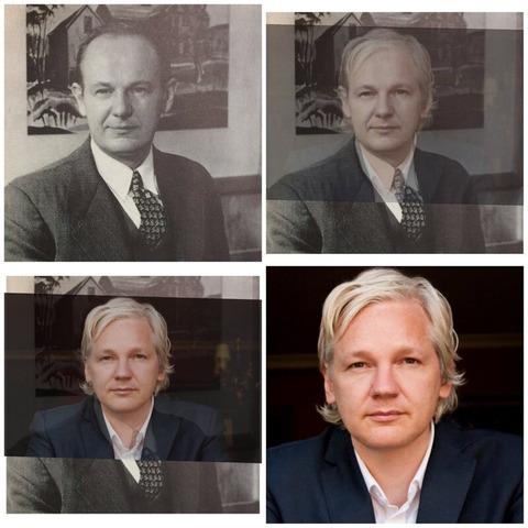 assange-trump_orig