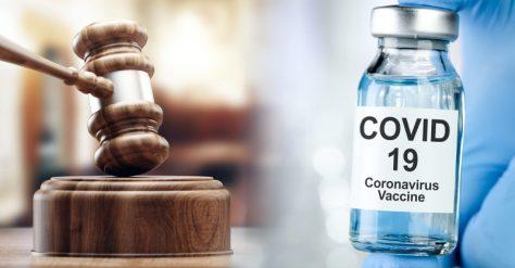 Frontline-Doctors-Covid-vaccine-lawsuit-college-feature