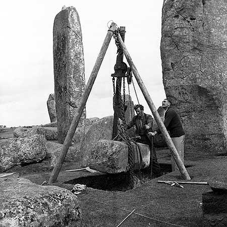 stonehenge_31