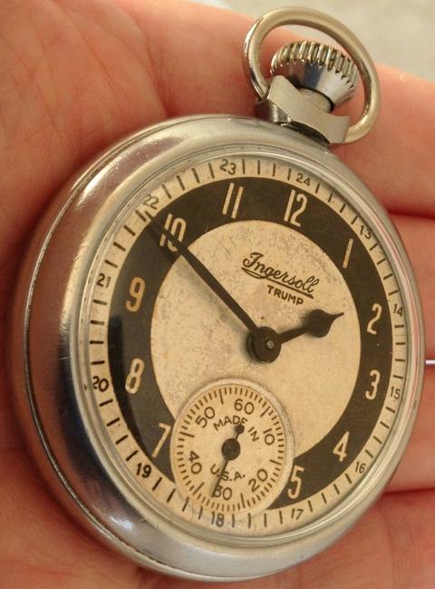 screenshot-2021-02-24-rare-antique-ingersoll-trump-pocket-watch