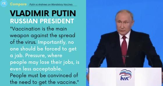 Putin-Opposes-Mandatory-Jabs