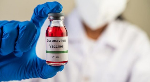 wb_corona_impfstoff-640x353